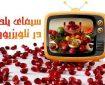 یلدا : تلویزیون در شب یلدای ۹۸ چه برنامههایی دارد؟