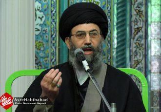 با شهادت سردار سلیمانی راه مبارزه با دشمنان اسلام بسته نخواهد شد