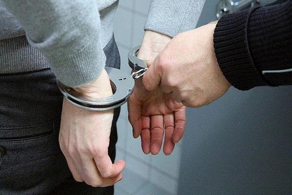 نوجوان شروری که قبل از ۱۶ سالگی ۱۹۱ بار بازداشت شد