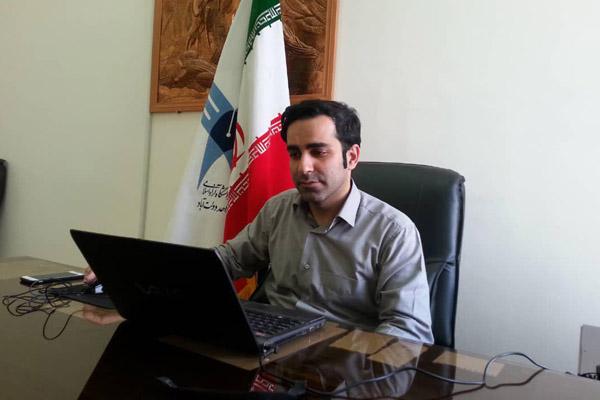 رشد ۳ برابری طرحهای بروندانشگاهی دانشگاه آزاد اسلامی دولتآباد
