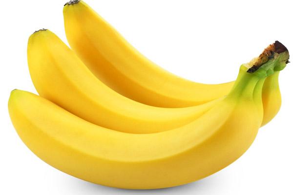طبع میوه موز سرد است یا گرم؟