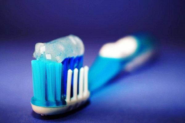 باور اشتباهی که سالها درباره استفاده از خمیر دندان داشتهاید