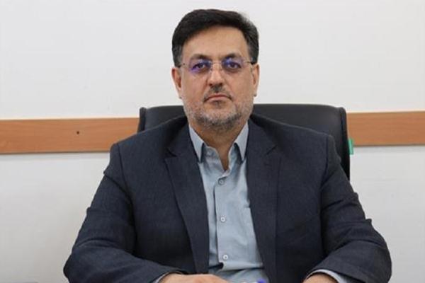 گذشت ۷۴ میلیون تومانی در شورای حل اختلاف شهرستان برخوار