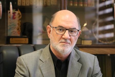 عبدالله بنهری فرماندار برخوار تحت عمل جراحی قرار گرفت
