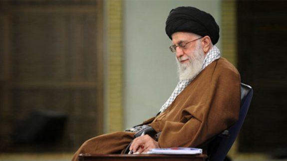 بسیج ،ثروت بزرگ و ذخیره خداداد ملت ایران است