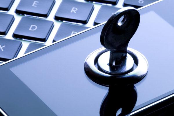 امنیت گوشی هوشمند خود را با رعایت چند نکته بالا ببرید