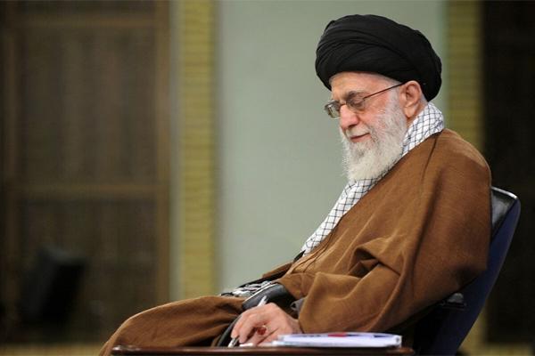 پیام تسلیت رهبر انقلاب در پی درگذشت حجتالاسلام والمسلمین ضیاءآبادی