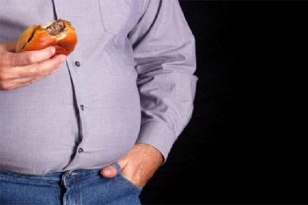 ۷ عامل پنهانی که مانع کاهش وزنتان میشوند