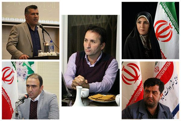 اعضای شورای اسلامی دولت آباد تبرئه شدند