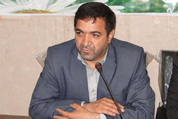 محرومیت ۳۷۴ دانش آموز از آموزش مجازی در شهرستان برخوار