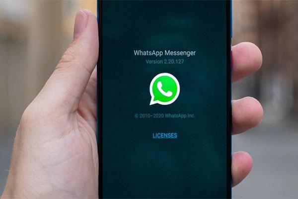 ۱۰ ترفند ضروری برای استفاده بهینه از پیام رسان واتساپ