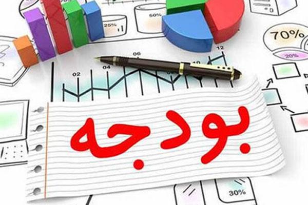 بودجه شهرداری حبیب آباد با افزایش ۲/۵ برابری تصویب شد