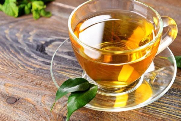 چای سبز و تاثیراتش در مقابله با ۲ سرطان رایج در مردان و زنان