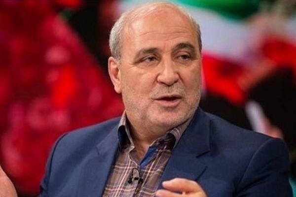 نابسامانی در بازار موادغذایی نتیجه تخلف دولت از قانون مجلس است