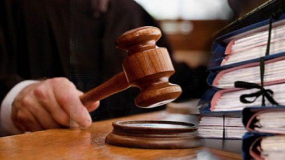 صدور حکم قضایی برای یک واحد آلوده کننده محیط زیست در برخوار