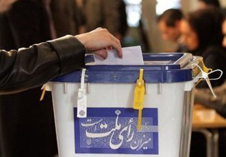 شعب اخذ رأی در شهرستان برخوار اعلام شد + آدرس