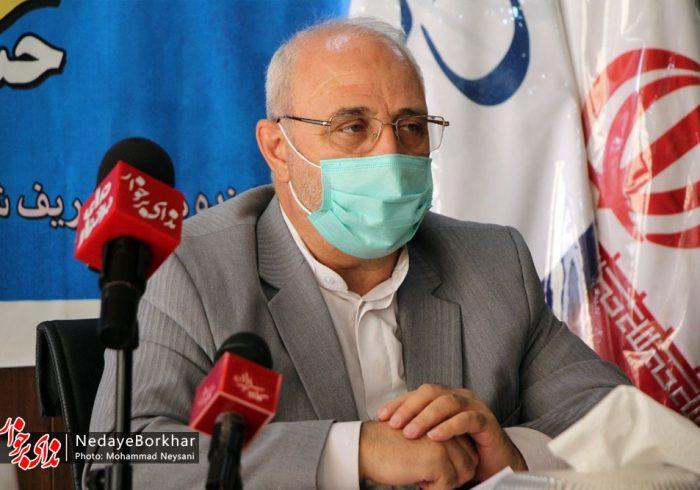 حضور نمایندگان مجلس در کابینه دولت سیزدهم دنبال نخواهد شد/ مشکلات اخیر خوزستان ناشی از سوء مدیریتها است