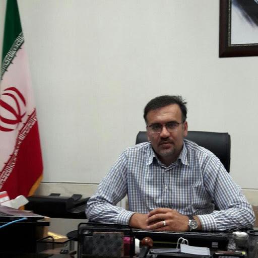 انتخاب «رضا واعظ مقدم» به عنوان شهردار خورزوق