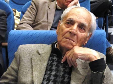 دکتر عباس ادیب که بود؟+ آثار و خدمات علمی