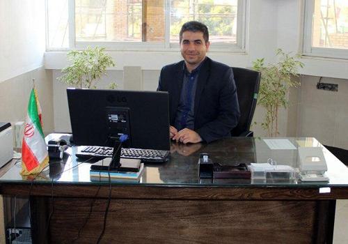 «محمد طرفه فروشان طهرانی» به عنوان شهردار کمشچه انتخاب شد
