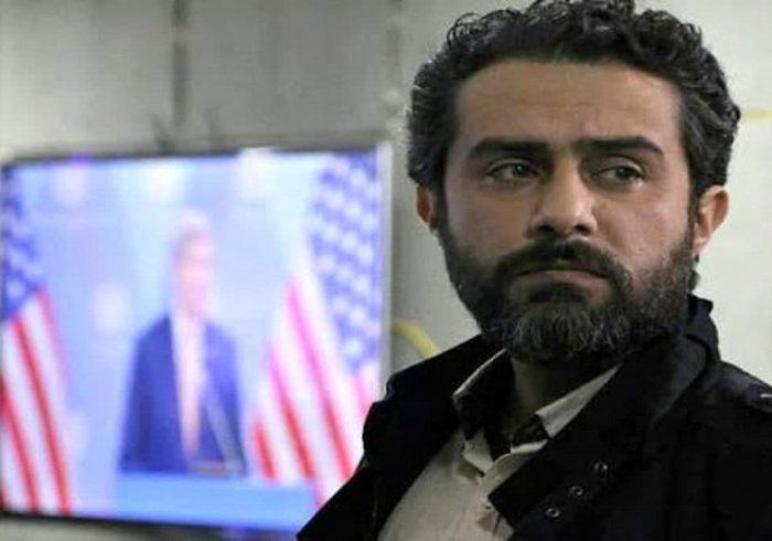 «آقا محمد» سریال گاندو کاراکتر واقعی چه کسی است؟