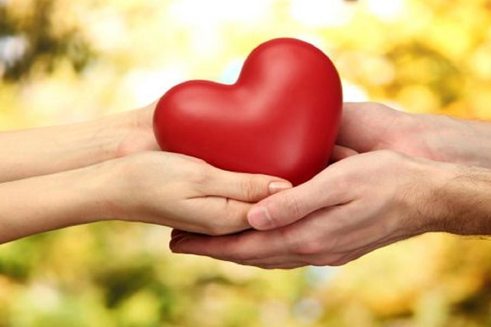 راههای تقویت عشق و علاقه بین زوجین