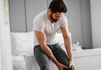 علت درد عضلانی یک یا دو روز پس از ورزش چیست و در مورد آن چه باید کرد؟